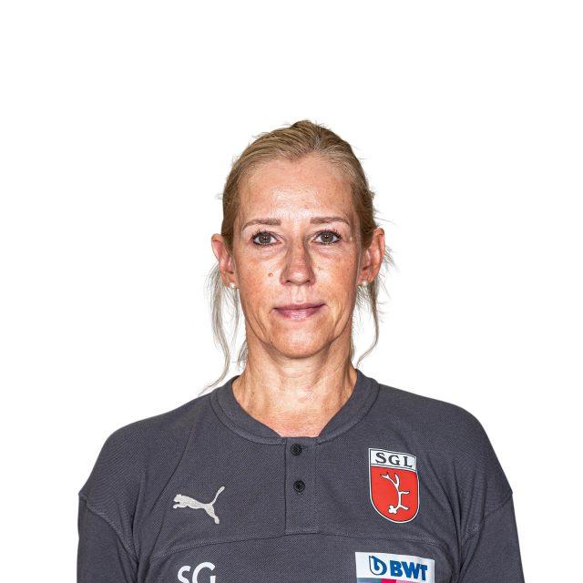 Susanne Grössl