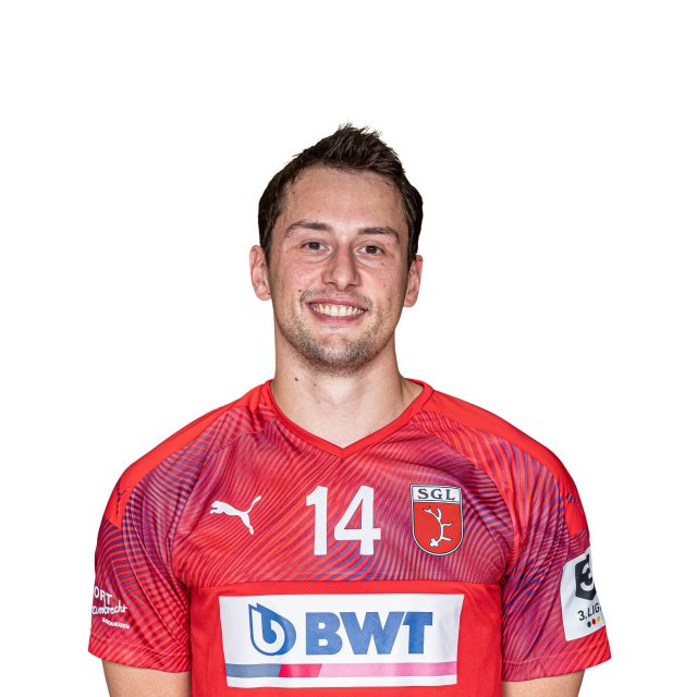 Philipp Jaeger