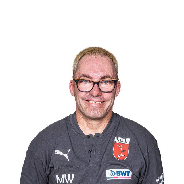 Torsten Straka