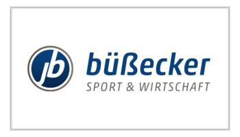 Büssecker