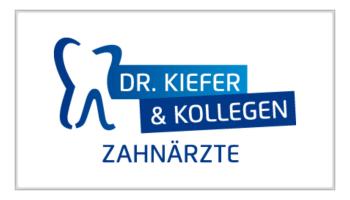 Dr Kiefer
