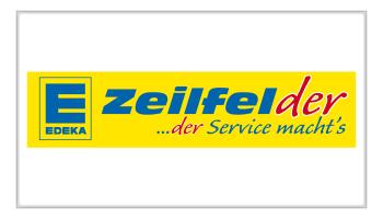 Edeka Zeilfelder