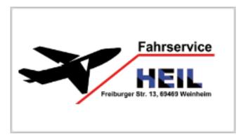Fahrservice Heil