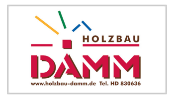Holzbau Damm