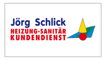Jörg Schlick