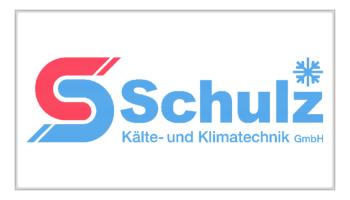 Klima Schulz
