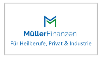Müller Finanzen
