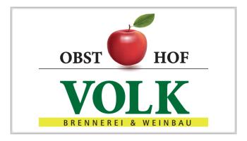 Obsthof Volk