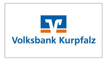Volksbank Kurpfalz