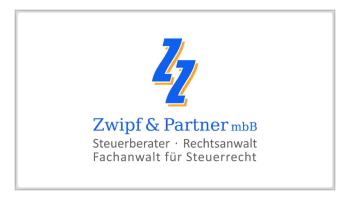 Zwipf und Partner
