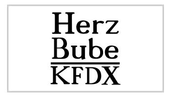 Herzz Bube 2