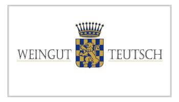 Logo Teutsch Homepage