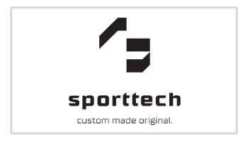 Sportech Mark Wetzel