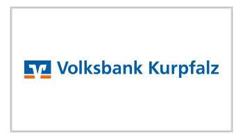 Volksbank Kurpfalz II
