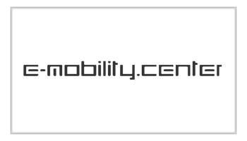 e Mobility Center Homepage